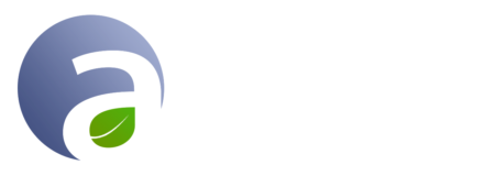 Fremont Alliance Church